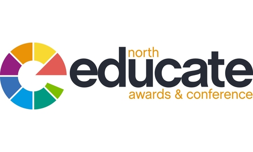 Educate North