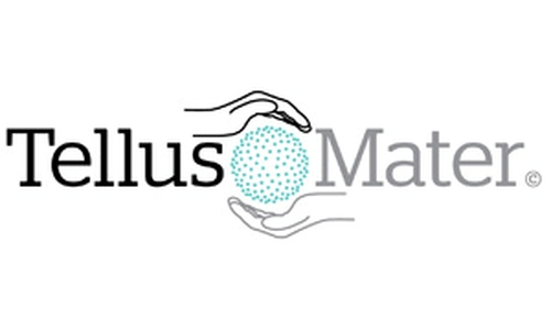 Tellus Mater Foundation